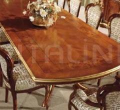 Стол обеденный 338-I фабрика Scappini & C