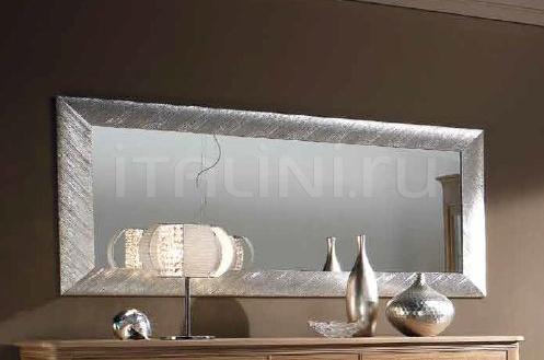 Настенное зеркало 2131-180 Scappini & C