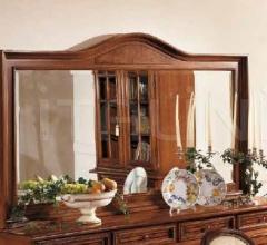 Настенное зеркало 564 фабрика Scappini & C