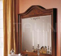 Настенное зеркало 563 фабрика Scappini & C
