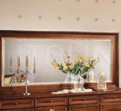 Настенное зеркало 489 фабрика Scappini & C