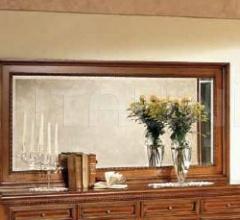Настенное зеркало 489-N фабрика Scappini & C