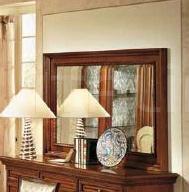 Настенное зеркало 488-N фабрика Scappini & C