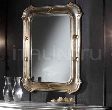 Настенное зеркало 558 Scappini & C