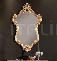 Настенное зеркало 791 Scappini & C