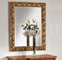 Настенное зеркало 139 Scappini & C