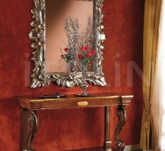 Настенное зеркало 295 фабрика Scappini & C