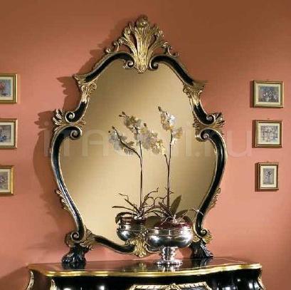 Настенное зеркало 2064 B Scappini & C