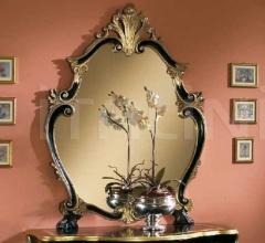 Настенное зеркало 2064 B фабрика Scappini & C