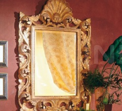 Настенное зеркало 273 фабрика Scappini & C