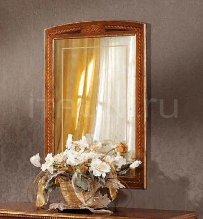 Настенное зеркало 923 Scappini & C