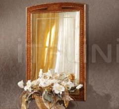 Настенное зеркало 923 фабрика Scappini & C