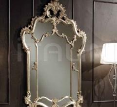 Настенное зеркало 263 SL фабрика Scappini & C