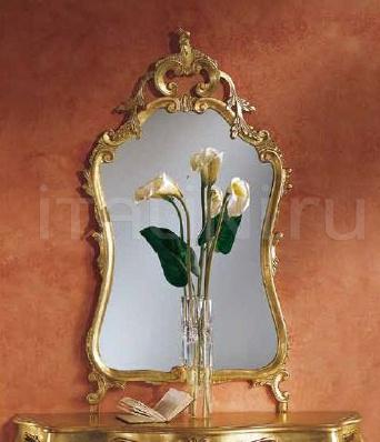 Настенное зеркало 265 GL Scappini & C