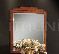 Настенное зеркало 619 фабрика Scappini & C