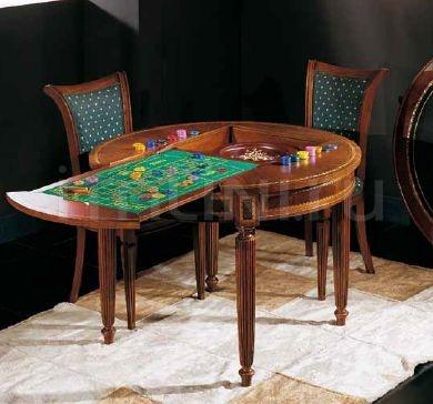Игровой стол 997 Scappini & C