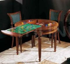 Игровой стол 997 фабрика Scappini & C