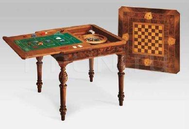 Игровой стол 998 Scappini & C