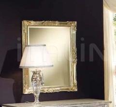 Настенное зеркало 699-S фабрика Scappini & C