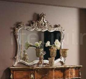 Настенное зеркало 2044 Scappini & C