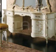 Туалетный столик 2046-L фабрика Scappini & C