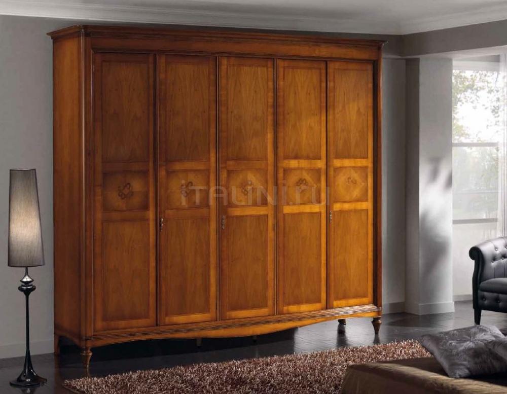 Шкаф 2105 Scappini & C