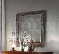 Настенное зеркало 2104 фабрика Scappini & C