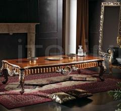 Журнальный столик 2212 фабрика Scappini & C