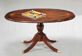 Кофейный столик 129 Scappini & C