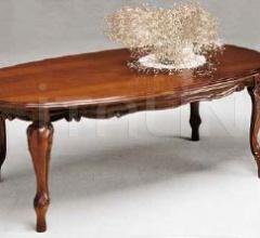 Итальянские кофейные столики - Кофейный столик 145 фабрика Scappini & C