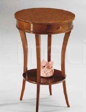 Столик 212 Scappini & C