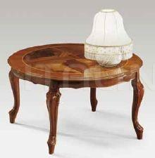 Кофейный столик 233 Scappini & C