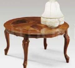 Итальянские кофейные столики - Кофейный столик 233 фабрика Scappini & C
