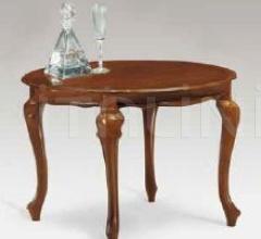 Итальянские кофейные столики - Кофейный столик 234 фабрика Scappini & C