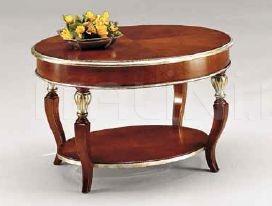 Кофейный столик 975 Scappini & C