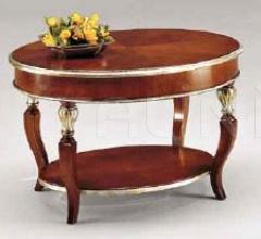 Кофейный столик 975 фабрика Scappini & C