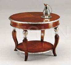 Итальянские кофейные столики - Кофейный столик 974 фабрика Scappini & C