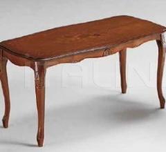 Итальянские кофейные столики - Кофейный столик 425 фабрика Scappini & C
