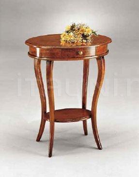 Столик 151 Scappini & C