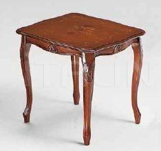 Столик 426 Scappini & C