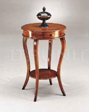 Столик 152 Scappini & C
