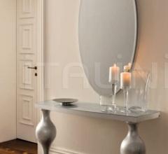 Настенное зеркало COLOMBO фабрика Ego Zeroventiquattro
