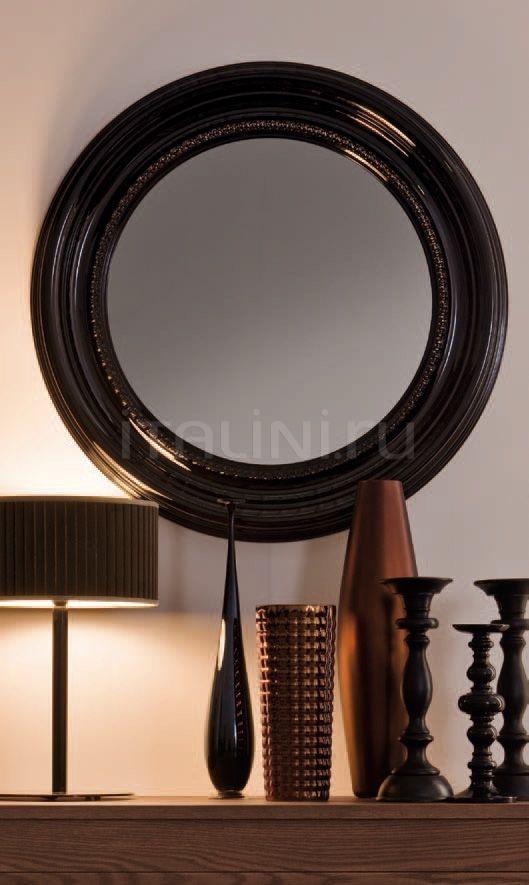 Настенное зеркало CASABLANCA Ego Zeroventiquattro