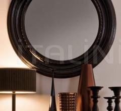 Настенное зеркало CASABLANCA фабрика Ego Zeroventiquattro