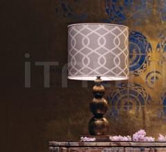 Настольная лампа BUBBLE CL450 фабрика Ego Zeroventiquattro