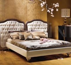 Кровать VINCI NL192 фабрика Ego Zeroventiquattro