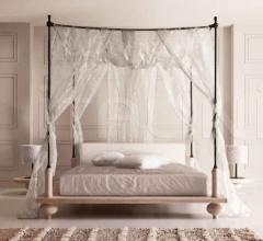 Кровать MARRAKECH фабрика Ego Zeroventiquattro