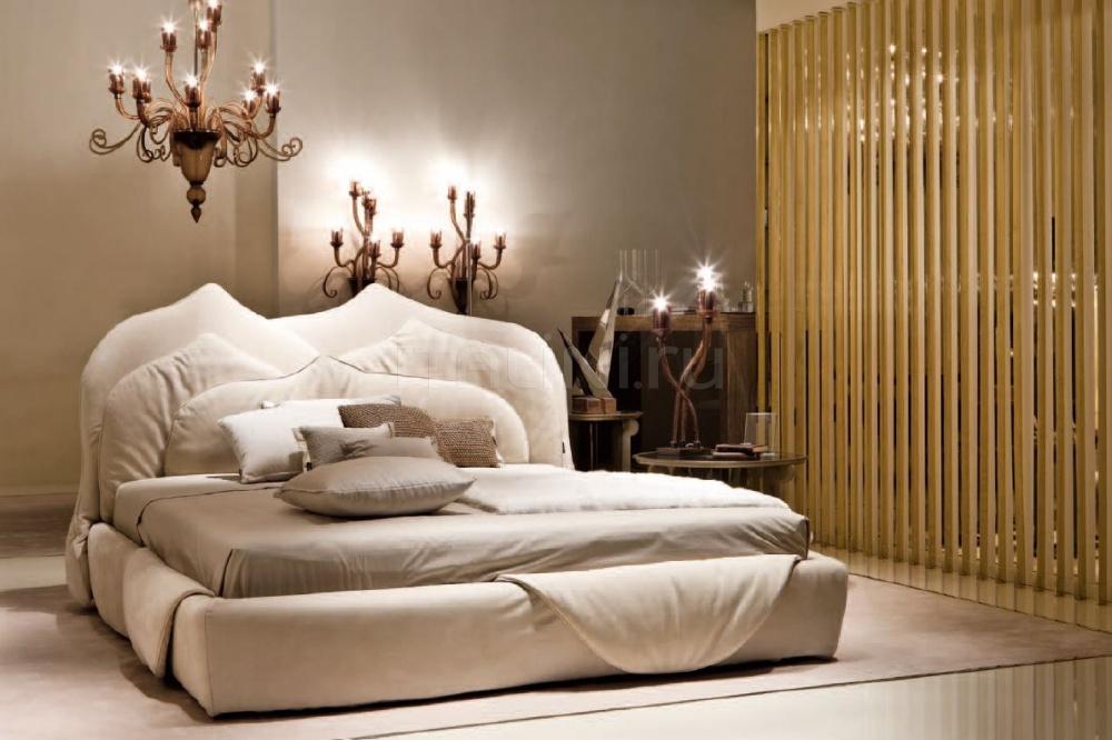 Кровать LADY ROSE Ego Zeroventiquattro