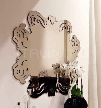 Настенное зеркало NARCISO CS112 Ego Zeroventiquattro
