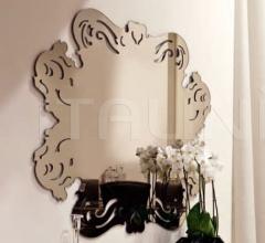 Настенное зеркало NARCISO CS112 фабрика Ego Zeroventiquattro